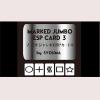Marked Jumbo ESP Cards by Tejinaya Magic