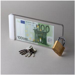 Das 100 EURO Gewinnspiel