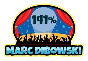 141% - Das Seminarpaket zur Kinderzauberei