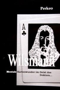Wilsmann - Perkeo