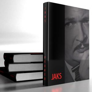 Jaks - Perkeo