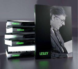 Lesley - Perkeo