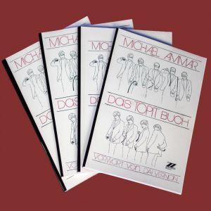 Das Topit Buch - Michael Ammar