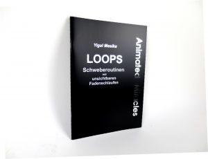 Loops – Schweberoutinen by Mesika