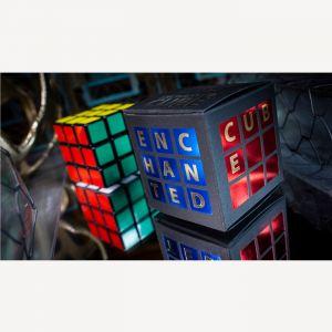 Daryls Rubik Cube