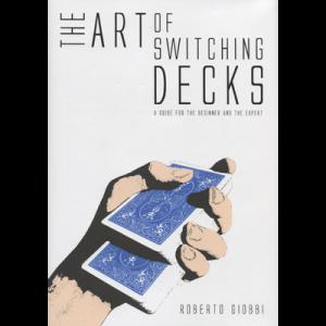 The Art of Switching Decks