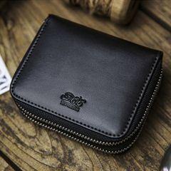 Multifunction Card Bag by TCC