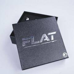 Flat by Magicat