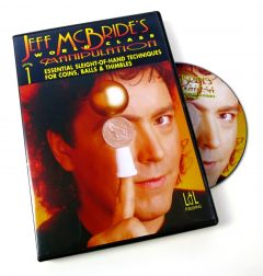 Download: World Class Manipulationen Vol. 1 Jeff Mc Bride