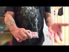 CMC Card Money Card