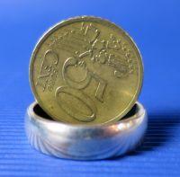 Münzenmirakel