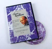 DVD Classic Renditions Vol. 3