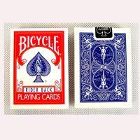 Bicycle Spielkarten - 1 Packung