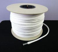 Seil 8 mm dünn, 100 m