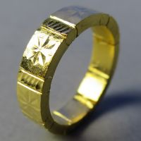 Himber Ring - Wedding Style - normal
