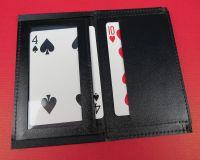 Himber Wallet - Mini -