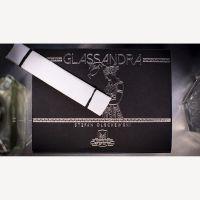 Glassandra by Stefan Olschewski