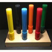 Colour Prediction 3000  PRO - Acrylversion oder Spraydose - komplett -