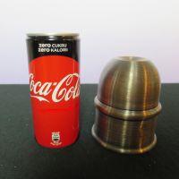 Cola Abschluss Chop Cup