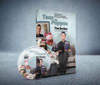 DVD Tanz der Puppen - Tim Becker