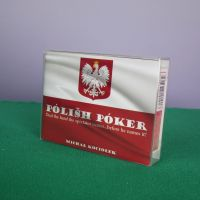 Polish Poker - von Michal Kociolek