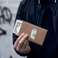 Money Maker by Smagic