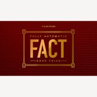 Fact by Caleb Wiles