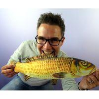 Erscheinender Fisch (medium)