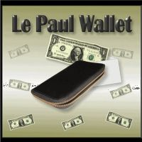 Le Paul Wallet