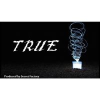 True by Secret Factory