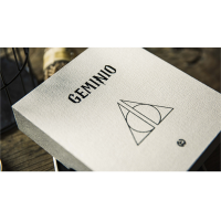 Geminio by TCC