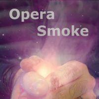 Opera Smoke Gimmick
