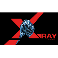 X-Ray by Rasmus - small