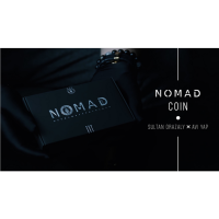 Nomad by Skymember