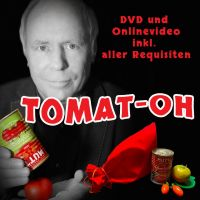 Tomat-OH