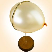 Borettis Lügenballon