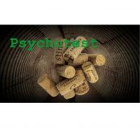 Psychotest - UPGRADE -