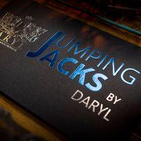 Jumping Jacks by Daryl