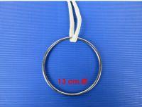 Ring für Seilroutine, Durchm. 13 cm