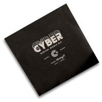 Cyber Digital Magic KIT by Worm