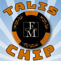 Talis Chip by Fokx Magic