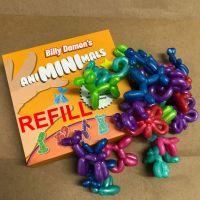 Animinimals - Refill