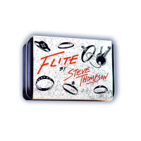 Flite by Steve Thompson