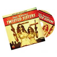 Twisted Sisters
