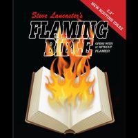 Feuerbuch Automatik - Bible