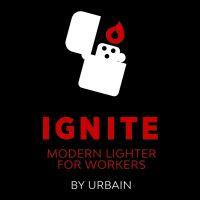 Ignite by Urbian