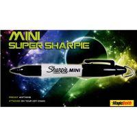 Super Sharpie - Mini