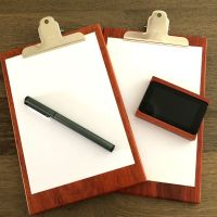 Note Pad - Syncplify -