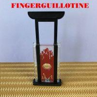 Fingerguillotine
