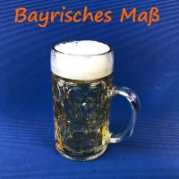 Bayerisches Maß
